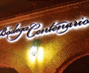 Centenario Catering