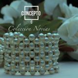 ConceptoC (Ramos, Tocados y Accesorios)