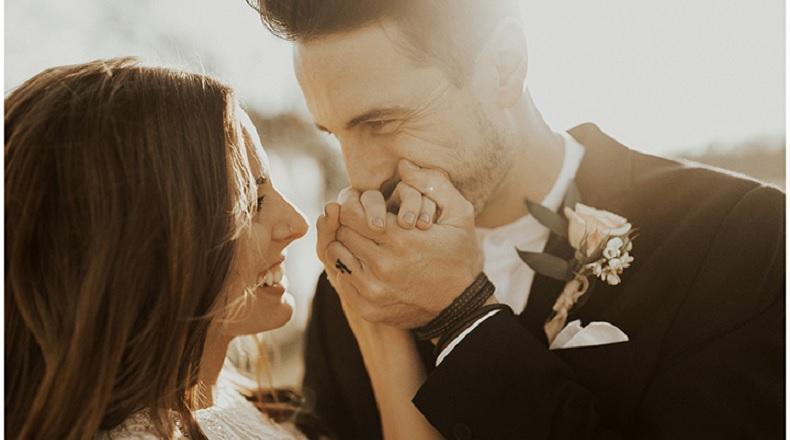 Cual es la edad para casarse