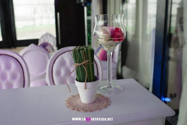 Estilo Chic | Casamientos Online