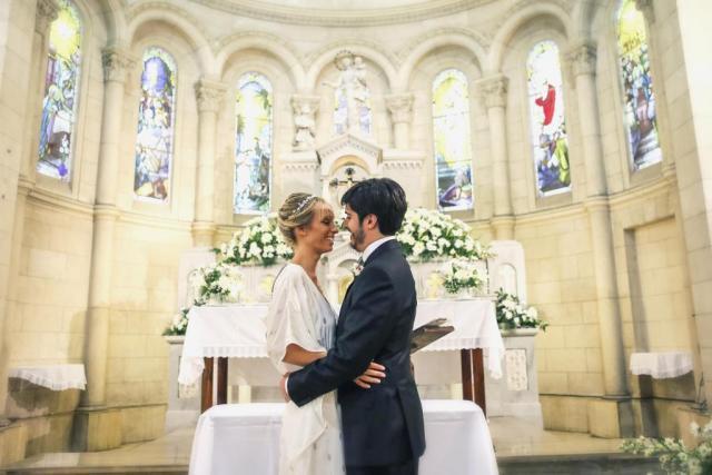 Estudio NAP Producciones (Foto y Video) | Casamientos Online