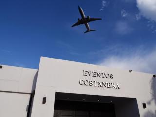 Imagen de Eventos Costanera...