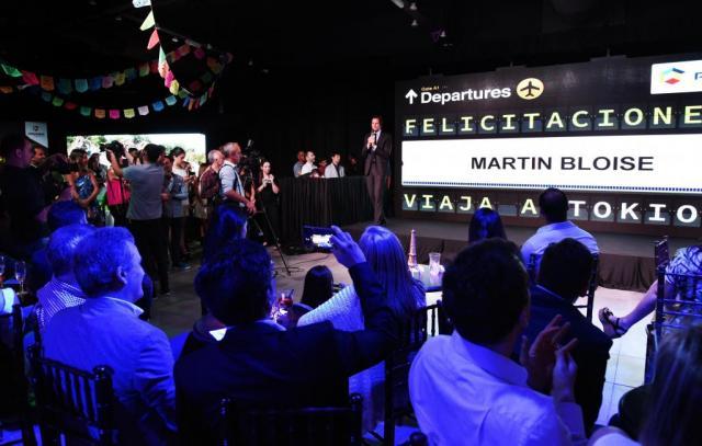 Eventos Costanera (Salones de Fiesta)