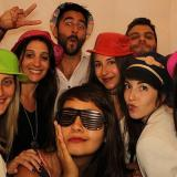 Imagen de Flash PhotoBooth