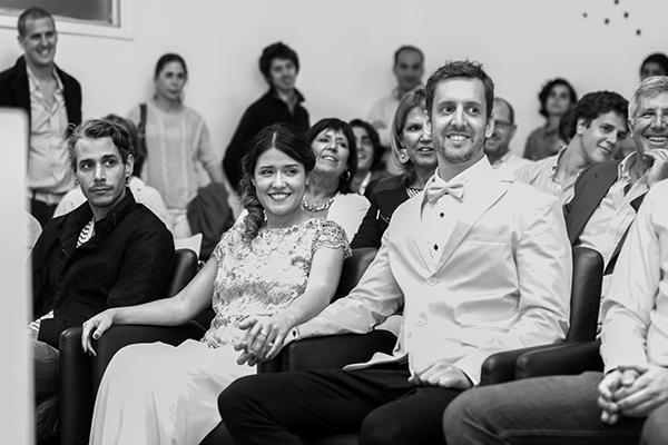 Fotos   Casamientos Online