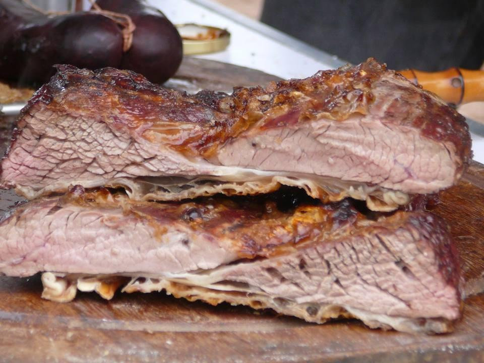 Asado Party - GL Catering