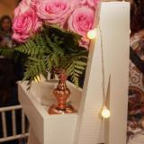 Ideas para casamientos