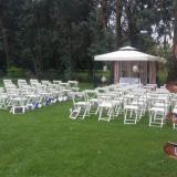 La Rosadita Eventos (Quintas y Estancias)