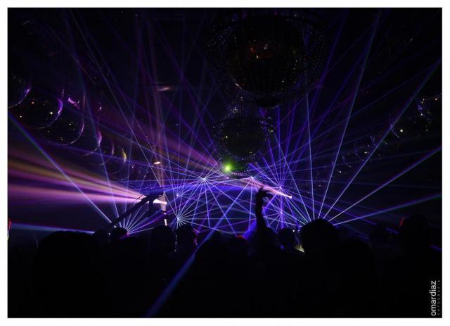 Laser | Casamientos Online