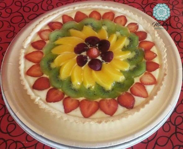 Malakai Pasteleria (Mesas Dulces y Cosas Ricas) | Casamientos Online
