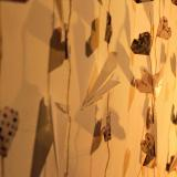origami para deco en fiestas