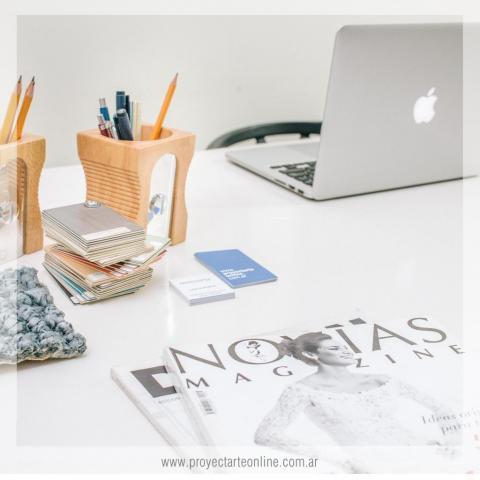 Proyectarte Online (Listas de Regalos)