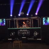 Imagen de RIVARA DJs