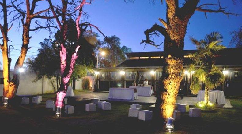 Sensation Eventos, Salón de Fiestas en Zona Norte