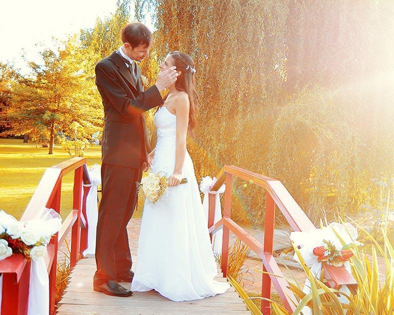 salon para casamiento campo cristal