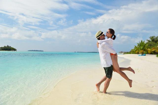 Trip Now | Casamientos Online