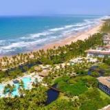 Costa Do Sauipe - Temporada Baja 2018