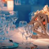 Aires Eventos (Salones, Quintas y Estancias)