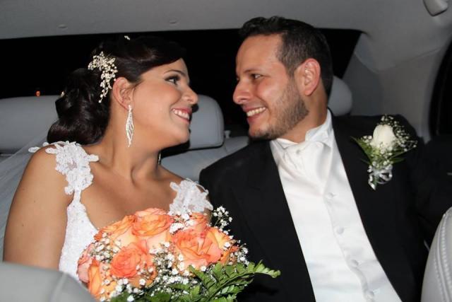 Akasa Producciones | Casamientos Online