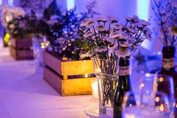 Bituin | Casamientos Online