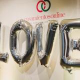 Expo para Novias de Casamientos Online