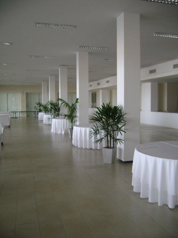 Expomar Ambientaciones (Ambientación y Centros de Mesa)