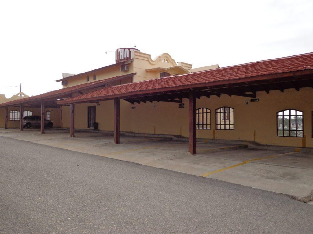 Hotel Santa Catalina - Río Cuarto (Salones de Hoteles)