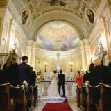 Lovely Photo | Wedding Fine Art (Foto y Video)