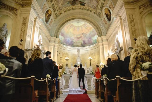 Lovely Photo | Wedding Fine Art (Foto y Video) | Casamientos Online