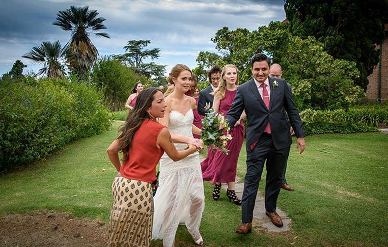 Maria Ines Novegil Wedding Planners organizacion de casamiento