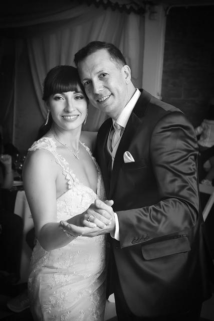 Mas Fotos | Casamientos Online