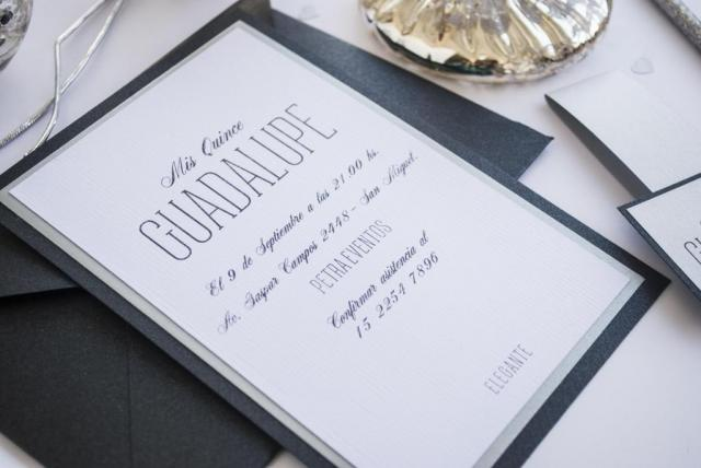 Miú (Participaciones)   Casamientos Online