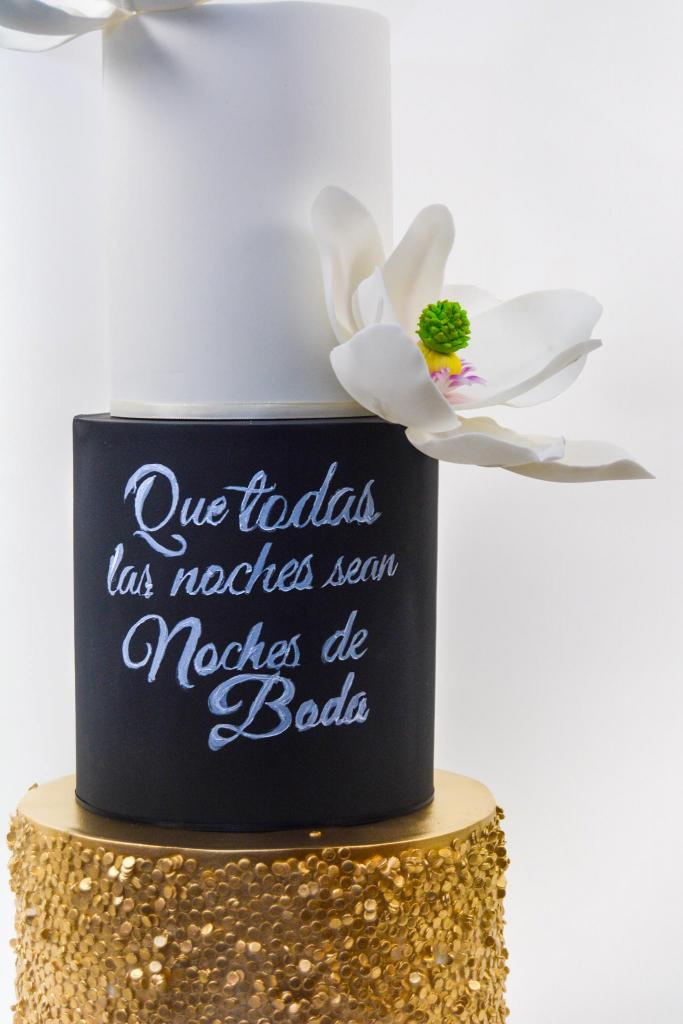 Pasteles Ericay (Catering y Mesa Dulce)