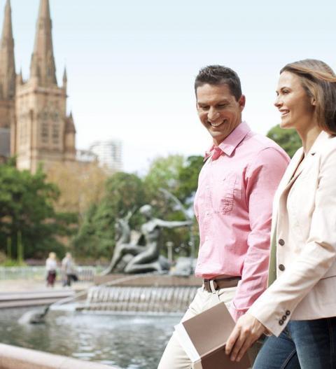 Agencia de Viajes | Casamientos Online