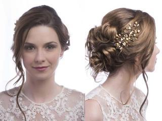 Ana Laura MakeUp & Hair