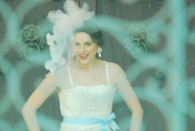 Atelier Brodano - Novias (Vestidos de Novia)