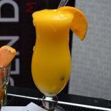 Imagen de Open Drinks Movil Bar