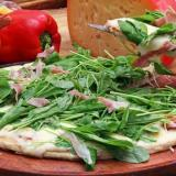 PIZZA PARTY, Catering