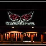 Casona de angel (Salones de Fiesta)