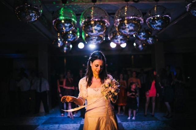 copna    Casamientos Online