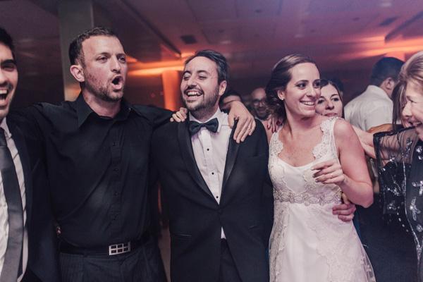 CPDJPROF   Casamientos Online