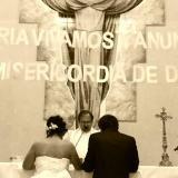 Cristian Martínez Fotografía (Foto y Video)