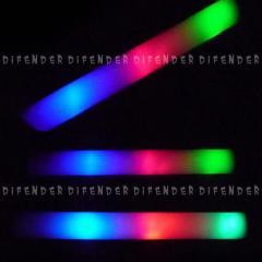 Imagen de Difender - Cotillon Lu...