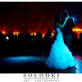 Eduardo Solodki Art-Photography (Foto y Video)