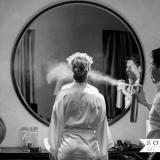 Eduardo Solodki Art-Photography (Foto y Video)