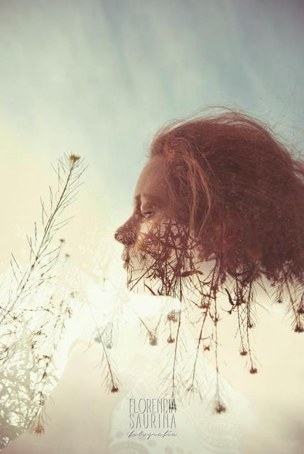 Florencia Saurina Fotografía (Foto y Video)