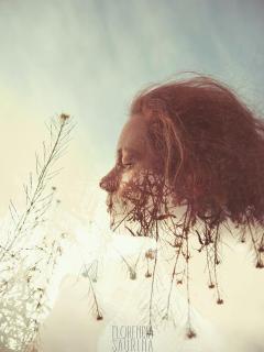 Florencia Saurina Fotografía