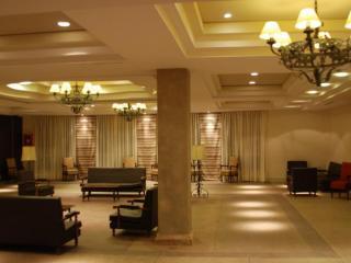 Hotel Savoia - Mendoza
