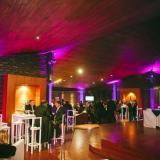 La Juana eventos - MENDOZA (Salones de Fiesta)