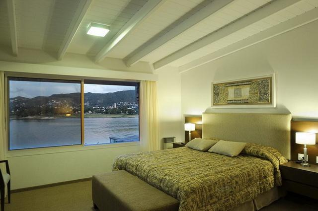 Suites - Lake Buanvista Resort - Carlos Paz